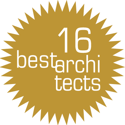 BEST ARCHITECTS 16_LABEL