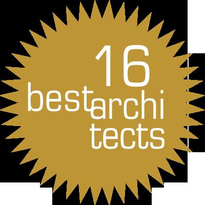 BEST ARCHITECTS 16_LABEL