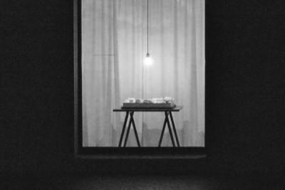 Atelier Luzern