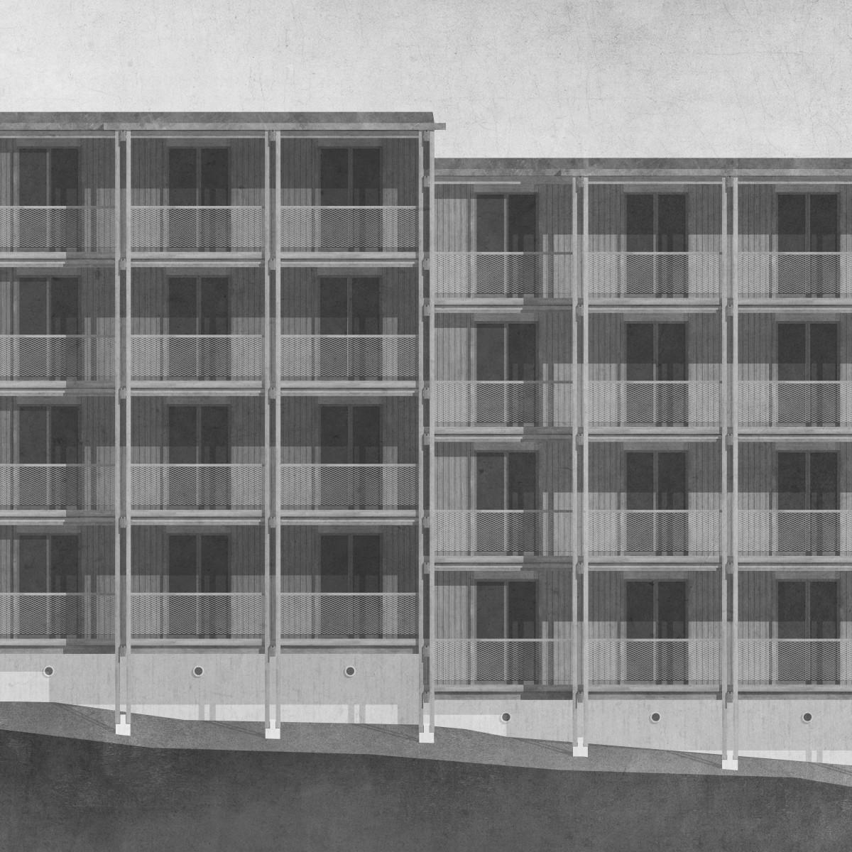 Wunderbar Architekt Suchen Referenz Von V: Rha
