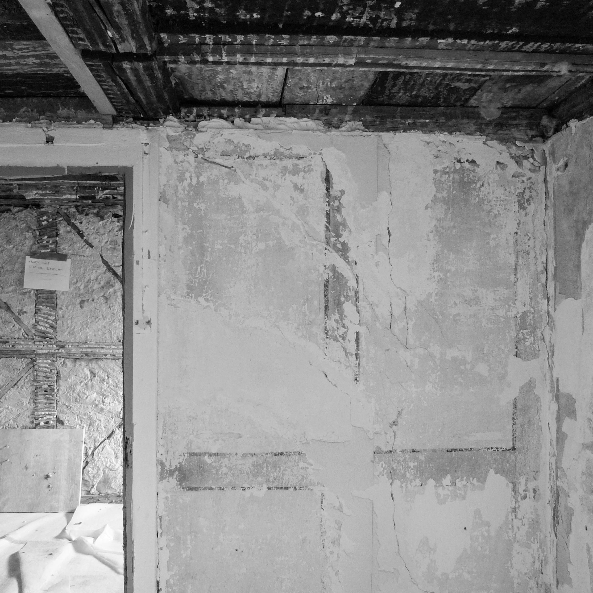 ROMAN HUTTER ARCHITEKTUR | LUZERN | RHA