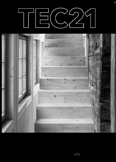 RHA_TEC21_COVER_16_25